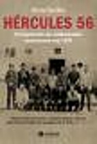 Hércules 96, o sequestro do embaixador…