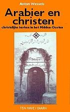 Arabier en christen christelijke kerken in…