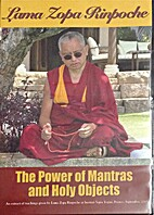 The Power of Mantras and Holy Objects by…