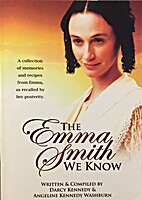 The Emma Smith We Know by Darcy Kennedy