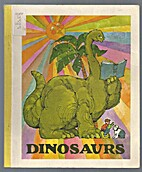 Dinosaurs by William K. Durr