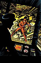 Daredevil #34 (2011-2014) by Mark Waid