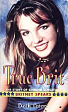 True Brit: The Story of Singing Sensation…
