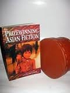 Prizewinning Asian Fiction by Leon Comber
