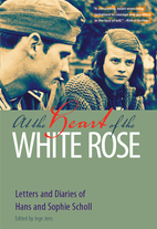 At the Heart of the White Rose: Letters and…