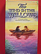 Wind in the Willows [1995 live/animated…