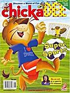 ChickaDEE - Super Sports - June 2005 by…