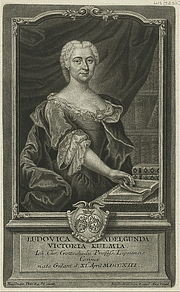 Author photo. Courtesy of the <a href=&quot;http://digitalgallery.nypl.org/nypldigital/id?1245936&quot;>NYPL Digital Gallery</a> (image use requires permission from the New York Public Library)
