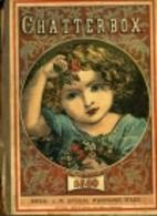 Chatterbox 1880 by J. Erskine Clarke