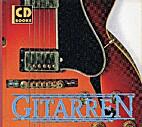 Gitarren by Tracy Powers