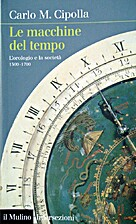 Clocks and Culture: 1300-1700 by Carlo…