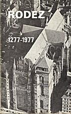 VIIème centenaire de la cathédrale de…