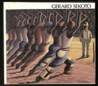 Song for Sekoto Gerald Sekoto 1913-2013 by…