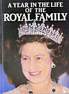A Year in the Life of the Royal Family by…