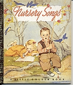 Nursery Songs by Leah Gale