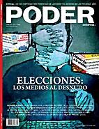 Poder (Abril 29 - 2011)