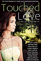Touched by Love (10 Mind-blowing Paranormal…
