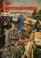 The Impressionists by Howard Pickersgill