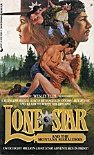 Lone Star and the Montana Marauders by…