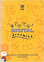 Digital Dreaming- A National Review of…
