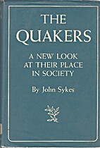 The Quakers : a new look at their place in…