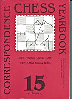 Correspondence Chess Yearbook 15 by…