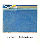 Richard Diebenkorn [1984] by M. Knoedler &…
