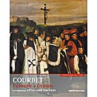 Courbet - Funerale a Ornans by Philippe…