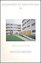Documentos de arquitectura 39. Habitación y…