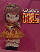 Drape'N Dolls by Marge Mahoney
