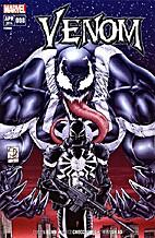 Venom 8: Das Böse in uns allen... by Cullen…