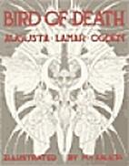 Bird of Death by Augusta Lamar Ogden