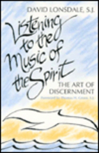 Listening to the Music of the Spirit: The…