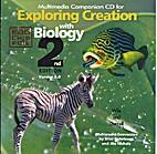 Multimedia Companion CD for Exploring…