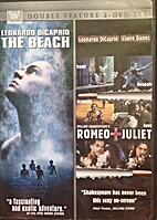 Romeo and Juliet/The Beach Double Feature