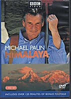 Himalaya with Michael Palin [2004 TV mini…