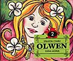 Olwen by Elena Morus