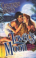 Lover's Moon by Catherine Linden