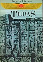 Teba by Jorge Angel Livraga