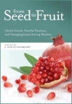 From Seed to Fruit: Global Trends, Fruitful…