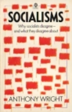 Socialisms: Theories and Practices (Opus) by…