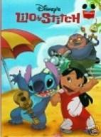 Lilo & Stitch (Disney's Wonderful World of…