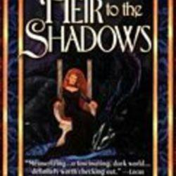 heir to the shadows anne bishop pdf