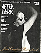 After Dark (March 1978) Joan Crawford…