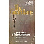 The Guardians: The True Story of The Saints…