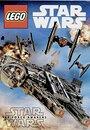 Lego Star Wars The Force Awakens - Lego