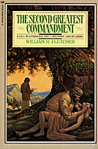 Second Greatest Commandment by William…
