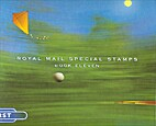 Royal Mail Special Stamps: Book eleven by…