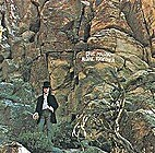 Alone Together by Dave Mason
