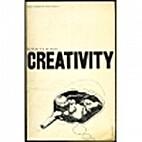 Creativity by Philip E. Vernon